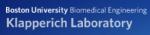 Klapperich Lab