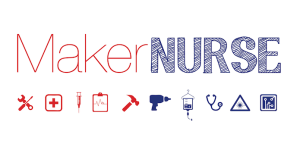 MAKERNURSE_SIGN_logos_reallysmall